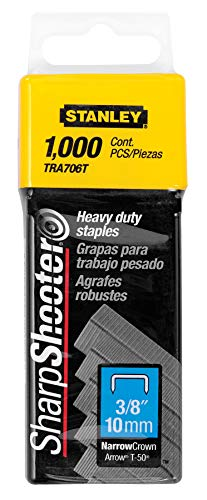 Highest Rated Staples