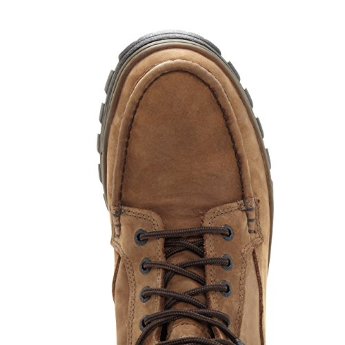 Pictures of Rocky Men's Outback Gore-tex WP Brown 6