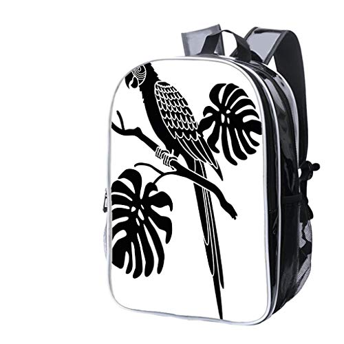 Fashion Custom Laptop Backpack-Leisure Travel Backpack for sale  Delivered anywhere in USA