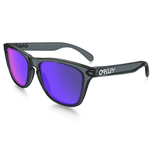 Free Shipping Oakley