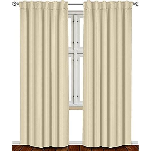 Traverse Curtains Amazon