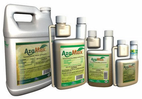 AzaMax, Gallon by General Hydroponics