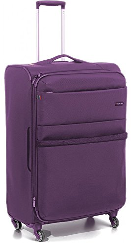 roncato-venice-sl-dlx-29-expandable-mlarge-spinner-violet
