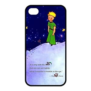 IPhone 4 4s Case Little Prince Personalized Iphone Case Cover at NewOne
