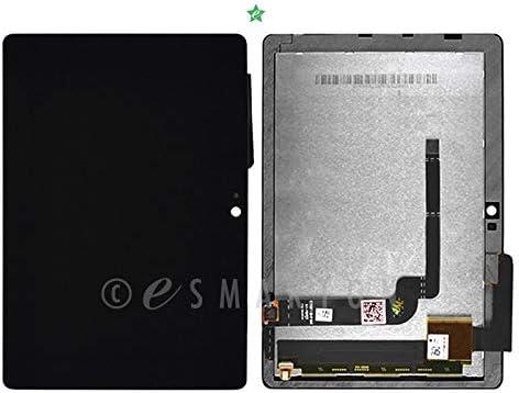 Amazon Kindle Fire HDX7 HDX 7 C9R6QM LCD Touch Screen Digitizer BLACK