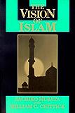 Vision of Islam (English Edition)