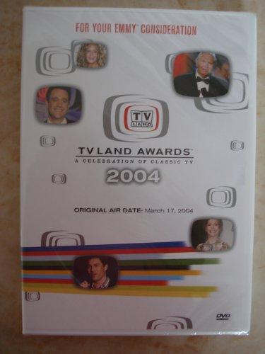 Amazon com: TV Land Awards A Celebration of Classic TV 2004