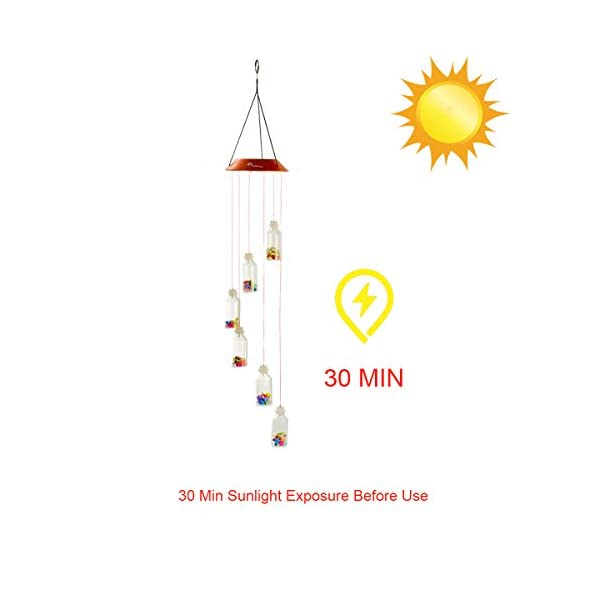 Special-Wishing-Bottles-Wind-ChimePathonor-Color-Changing-LED-Solar-Mobile-Waterproof-Wind-Chime-For-Home-Party-Night-Garden-Festival-DecorGift