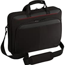 Targus Classic Topload for 13 to 14 Inch Laptop Case