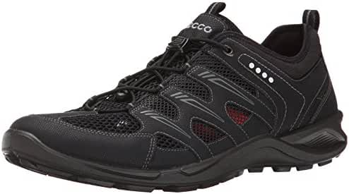 ECCO Men's Terracruise Lite Shoe