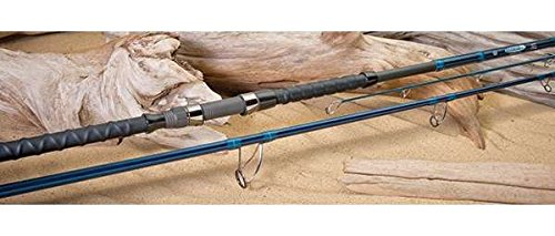 St Croix ST.CROIX Legend Surf 11ft MHMF 2pc Spinning Rod (LGSS110MHMF2), Titanium