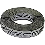 HeatTech 25ft long Cable Guide for Electric Radiant Floor Heating Cable