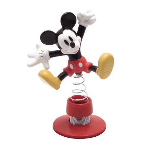 Napolex Mickey Dashboard Non slip Holder product image