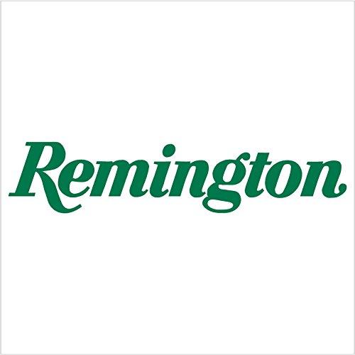 (Crawford Graphix Remington - 870 Super Magnum Decal Window Sticker (7