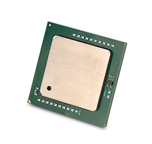 HP Intel Xeon E5-2687W v3 Deca-core (10 Core) 3.10 GHz Processor Upgrade - Socket R3 (LGA2011-3) 762768-B21