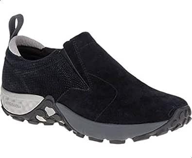 ميريل حذاء التدريب للنساء، مقاس J45746_BLK