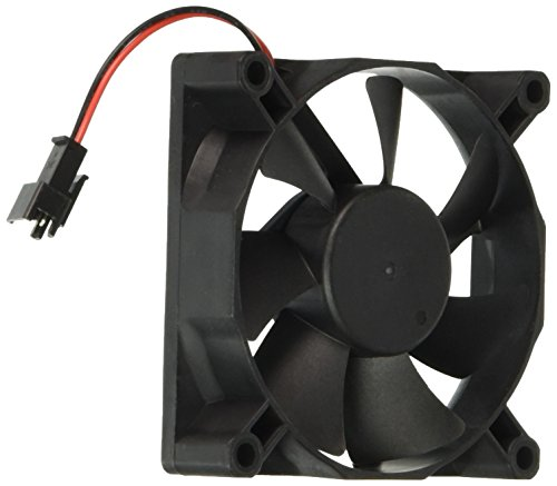 Haier RF 2750 17 Wine Cooler Fan