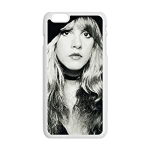 Cool Painting Cool Woman Hot Seller Stylish Hard Case For Iphone 6 Plus by icecream design