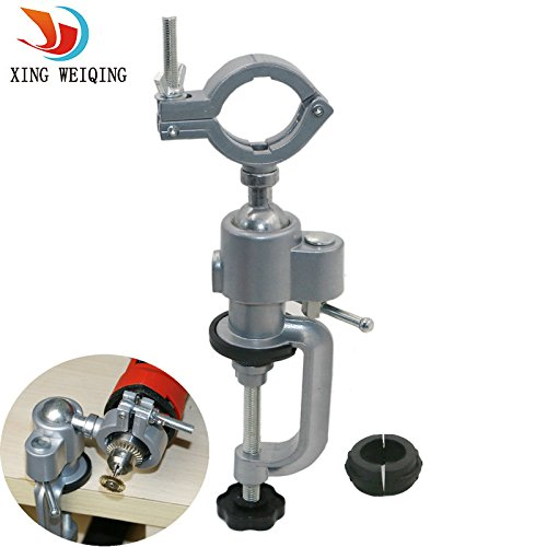 QST Grinder Accessory Electric Multifunctional