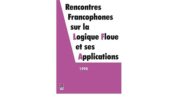 site de rencontres francophones)