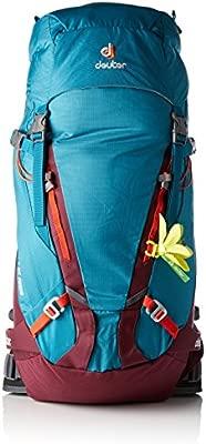 Deuter Guide 30+ SL Woman Backpacks 30 liters Petrol