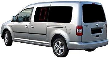 Amazon.es: Auto sol - Volkswagen Caddy Ma xi con portón (Modelos de 03 - 14 art. 27833 - 5