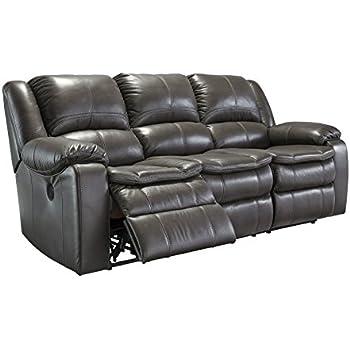 Amazon Com Ashley Furniture Signature Design Long