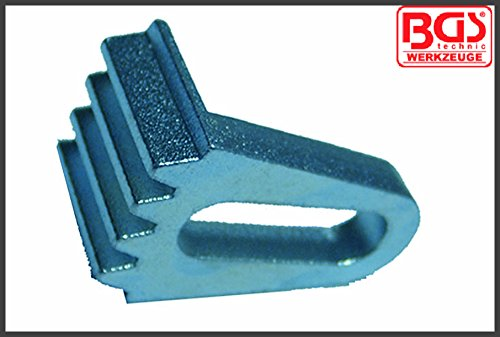 BGS - Flywheel Locking Tool for