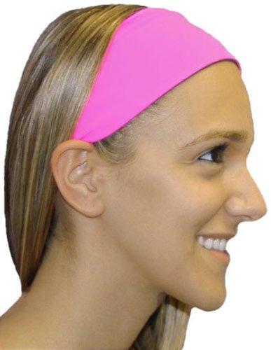 gem gear pink spandex - 6