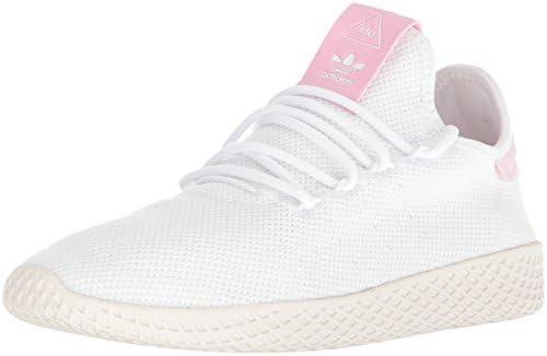 Köp adidas Originals Pw Tennis Hu Ftwr WhiteChalk White