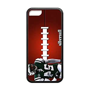 Darelle Revis Phone Case for iphone 4s