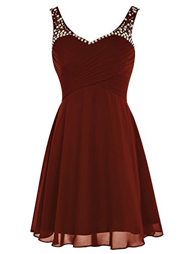 Buy belsoie prom dresses - 3