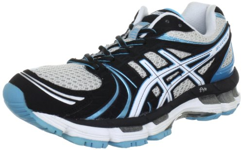 asics gel kayano 18 damen