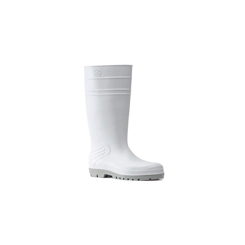 Baudou - Bottes de sécurité Agro-alimentaire en PVC Nitrile AGRO 4000 54985
