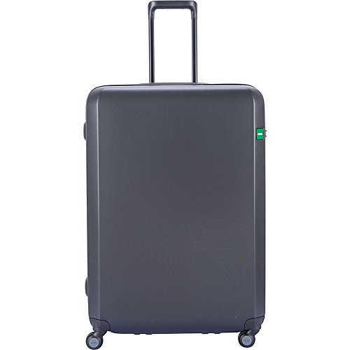 lojel-rando-expandable-30l-black
