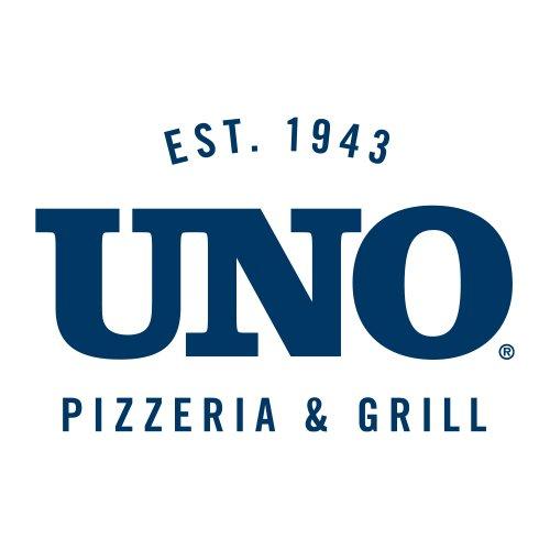 Amazon.com: Uno Pizzeria & Grill Pizza Gift Cards Configuration ...