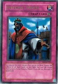 yugioh cards imperial - 2