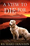 A View to Die For (Books To Die For) (Volume 1)