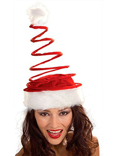 Rubie's Women's Deluxe Tropicalia Costume Fruit Hat, Multi, One Size -