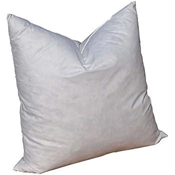 Amazon.com: Pillowflex – 95% pluma por 5% almohada de plumón ...