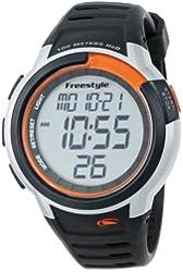 Freestyle Unisex FS84899 Mariner Digital Sailing Watch