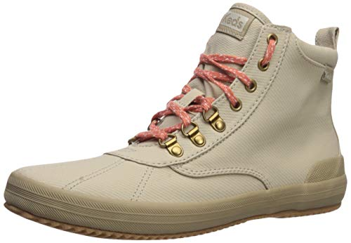 Keds Women's Scout Ankle Boot