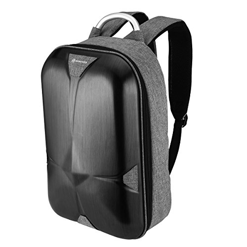 Picture of a Powerextra Hardshell Waterproof AntiShock Carrying 709445053045