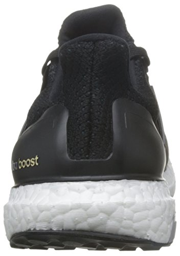 adidas Women's Ultraboost ATR W Running Shoes Various Colors (Black (Negbas / Negbas / Griosc)) i7tAEvMZsZ