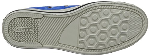 Diesel Exposure I Fashion Herren Schuhe