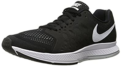 best loved c7167 9e6ba Alliance for Networking Visual Culture » Nike Total Air Zoom 90 Ii