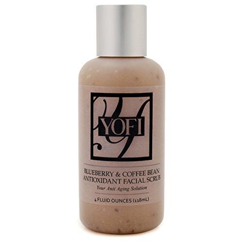 Best Natural Skin Care Line - 5