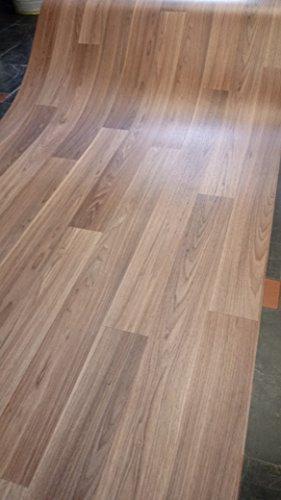 Pavimento in linoleum pvc Linoleum in pvc per bagni, cucine ... a ...