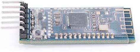 Newsmarts HM-10 CC2540 CC2541 BLE Bluetooth 4.0 Serial Wireless Module Arduino Android