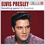 Something Special For Everybody (The bootleg series - special edition)